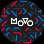 LOGO-9-MOVO